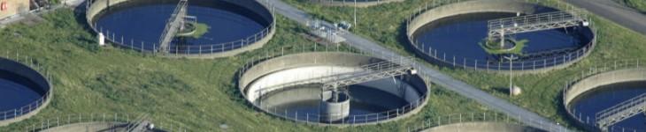 vízjogi engedélyeztetés